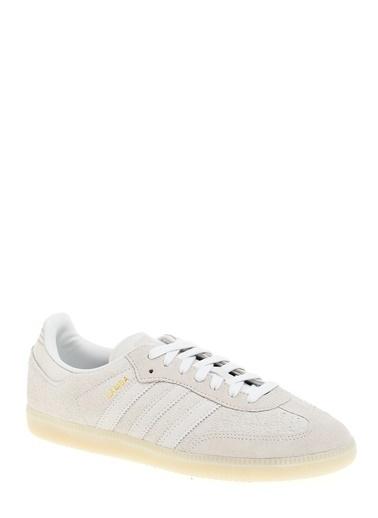 adidas Samba Og Beyaz